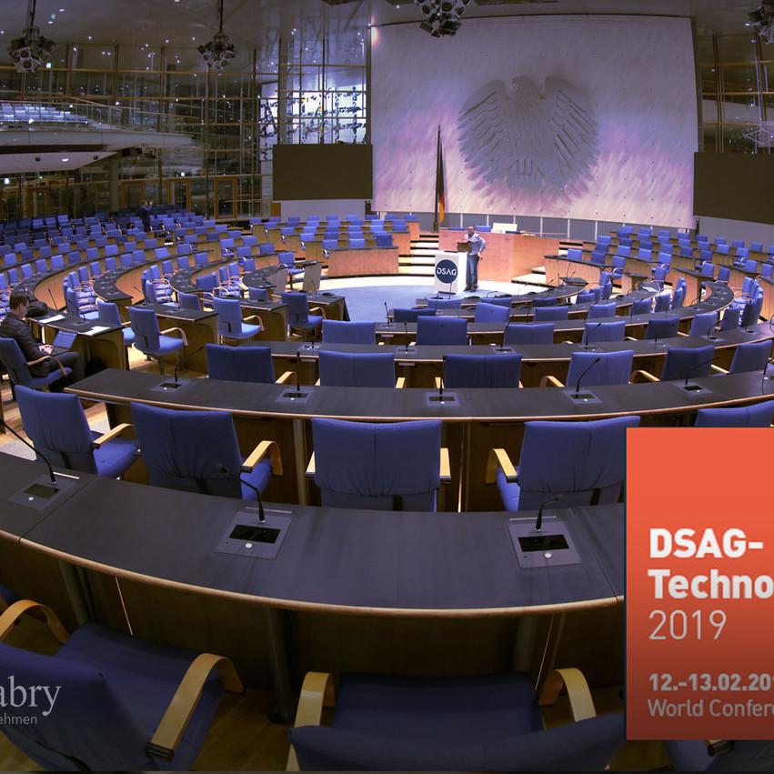 20190213_DSAG_Techno_Bonn_FB3