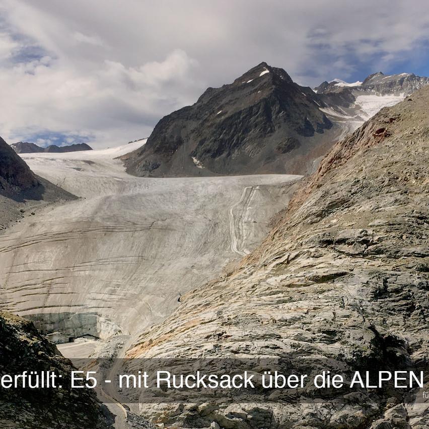20170801_E5_FB_Alpen_4