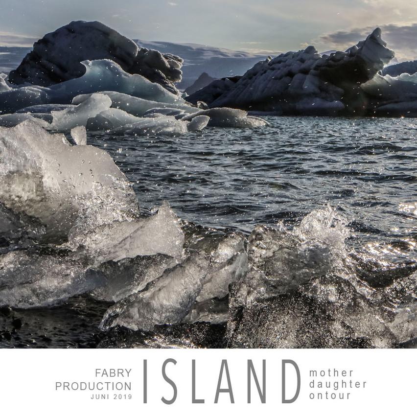 2019_Island_9_Gletscher_8