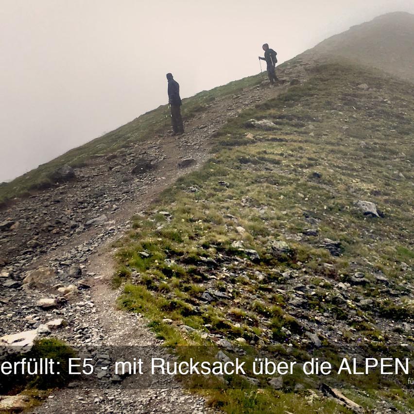 20170801_E5_FB_Alpen_2