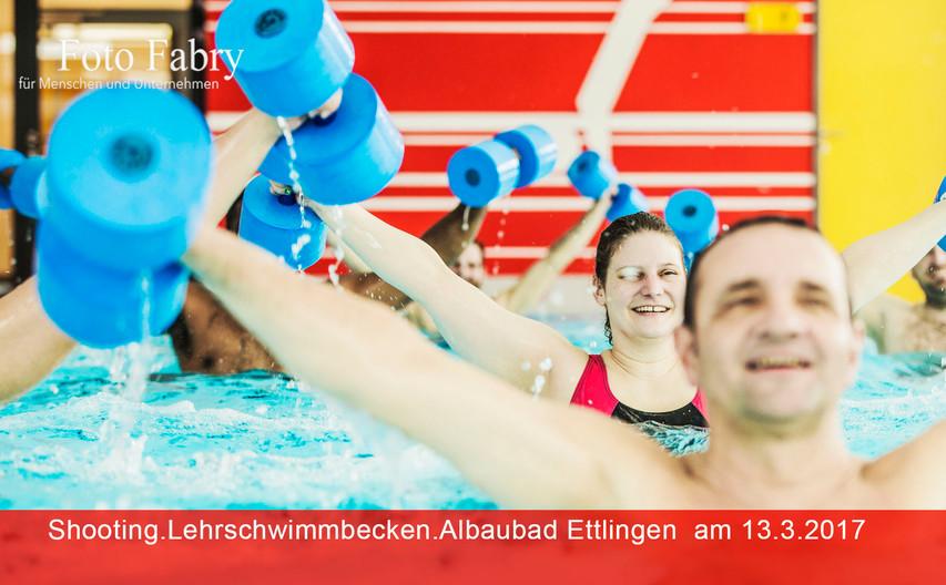 20170313_Lehrschwimmbecken_8