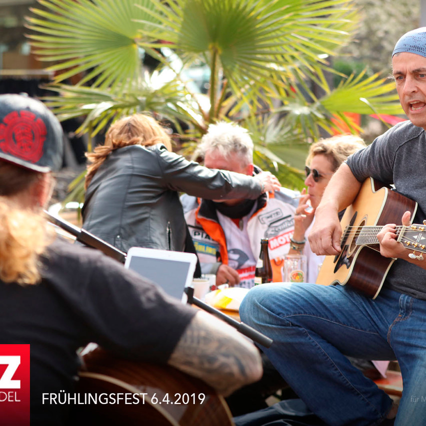 20190406_März_Frühlingsfest_6