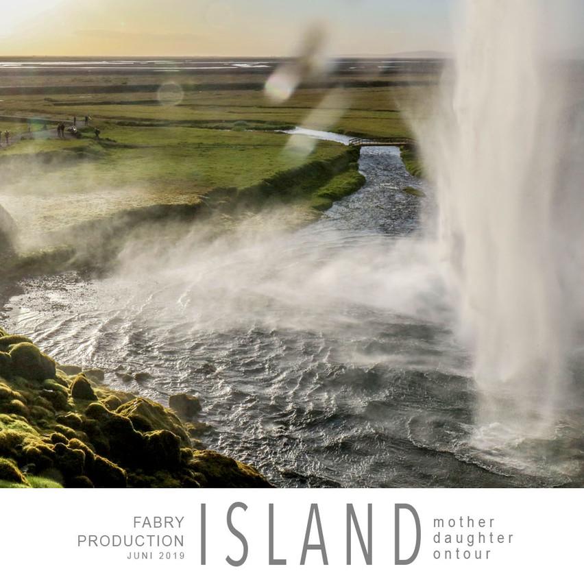 2019_Island_Landmann_Wasserf5