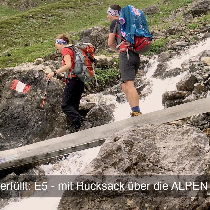 20170801_E5_FB_Alpen_3
