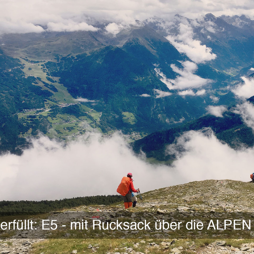 20170801_E5_FB_Alpen_10