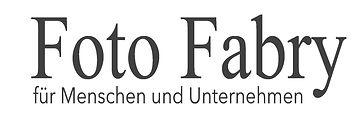 SZ_FotoFabry_Logo.jpg