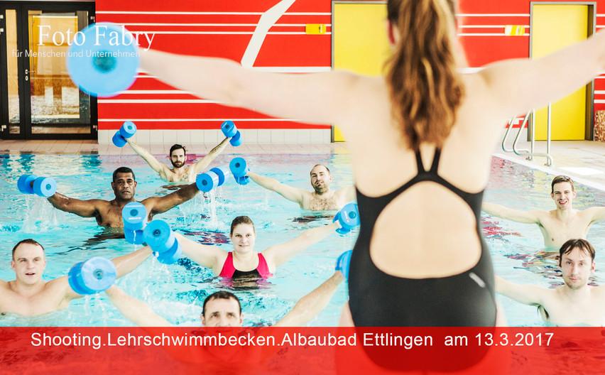20170313_Lehrschwimmbecken_9