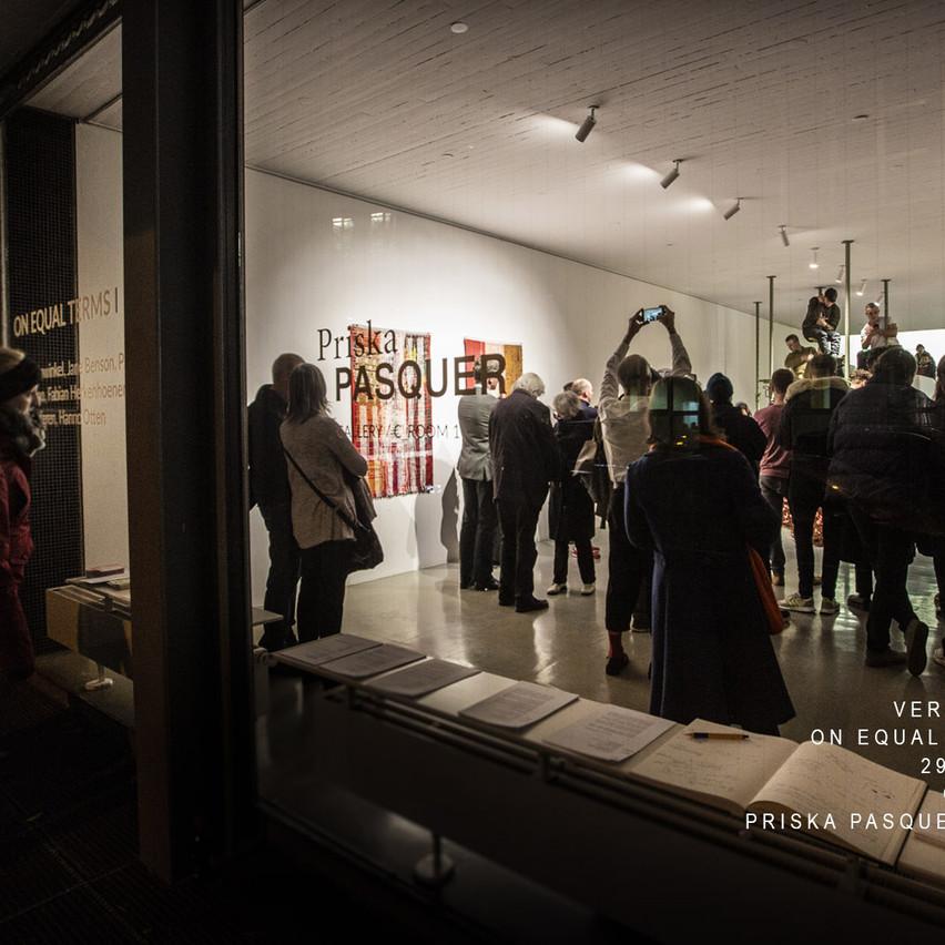 20191129_Galerie_PRISKA_FB4