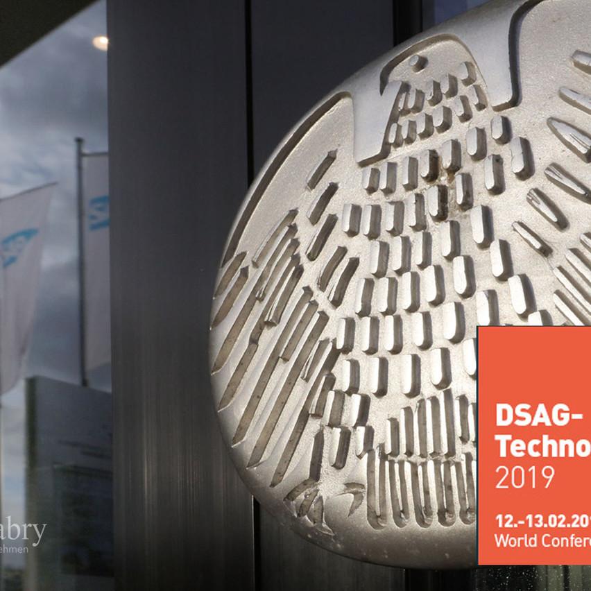 20190212_DSAG_Techno_Bonn_FB10
