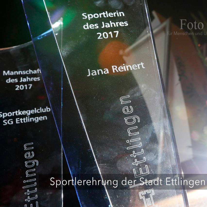 20180126_Sportlerehrung_02