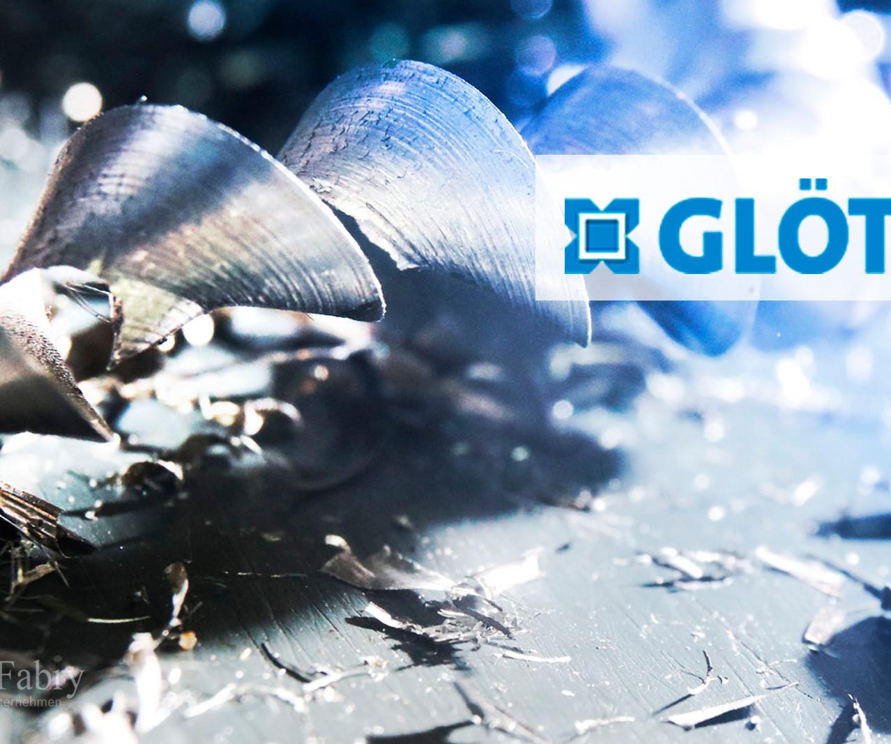 20190403_GLOETZL11