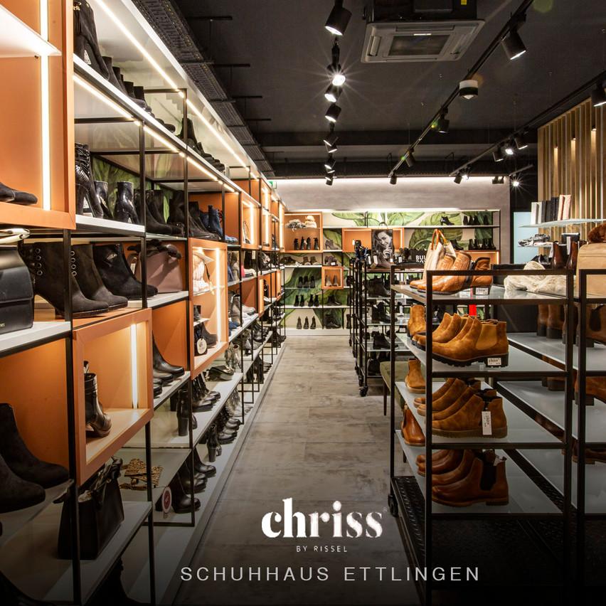 chriss_Schuhhaus1