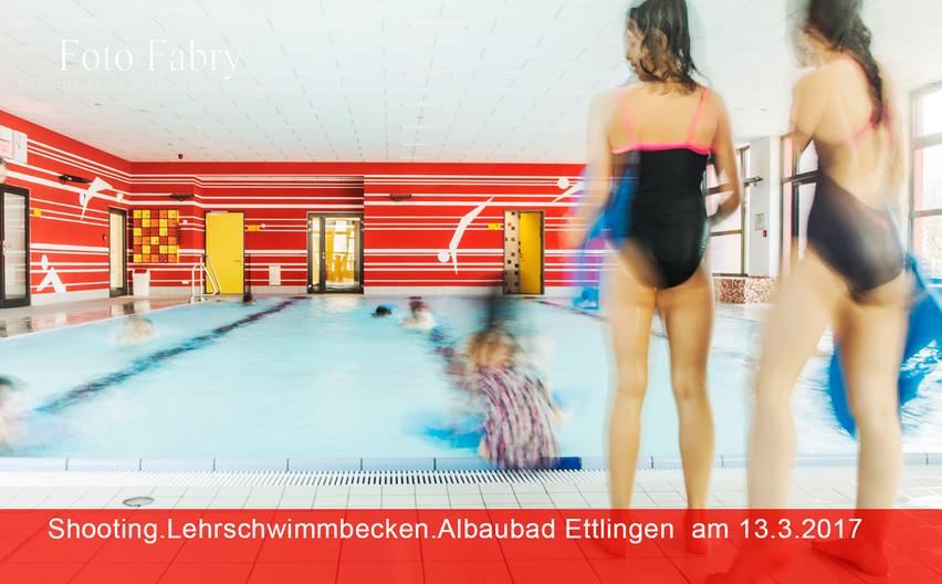 20170313_Lehrschwimmbecken_6