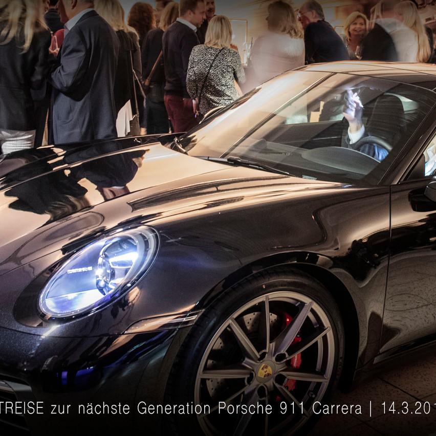 20190314_FB_Porsche_9
