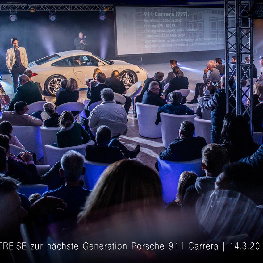 20190314_FB_Porsche_5