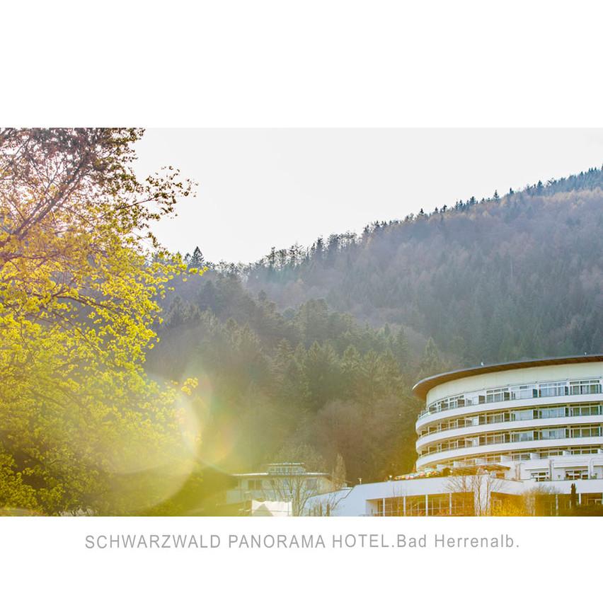 20180411_SchwarzwaldPanorama_1k