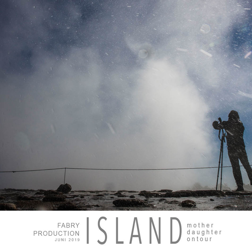 2019_Island_31