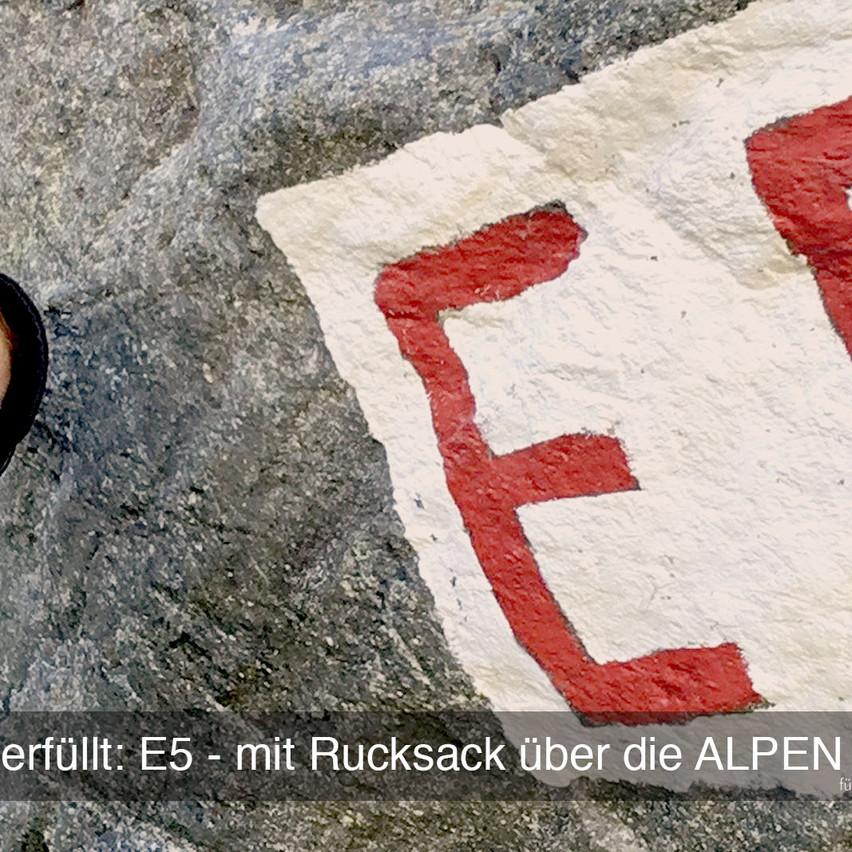 20170801_E5_FB_Alpen_12