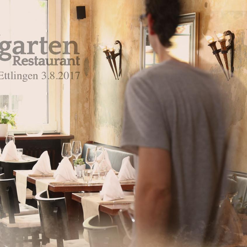 20170803_SWE_Restaurant_Hofgarten3