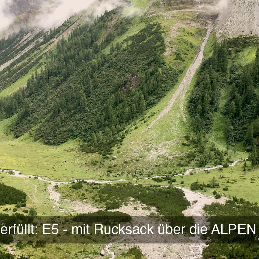20170801_E5_FB_Alpen_6