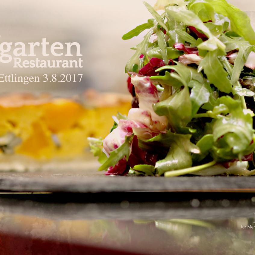 20170803_SWE_Restaurant_Hofgarten4