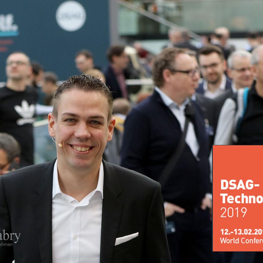 20190212_DSAG_Techno_Bonn_FB11