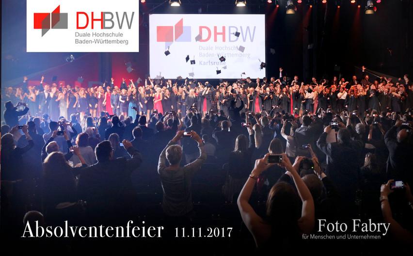 20171111_FB_DHBW_10