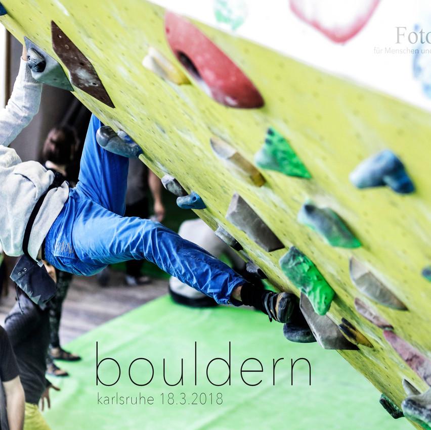 20180318_FB_Bouldern_5