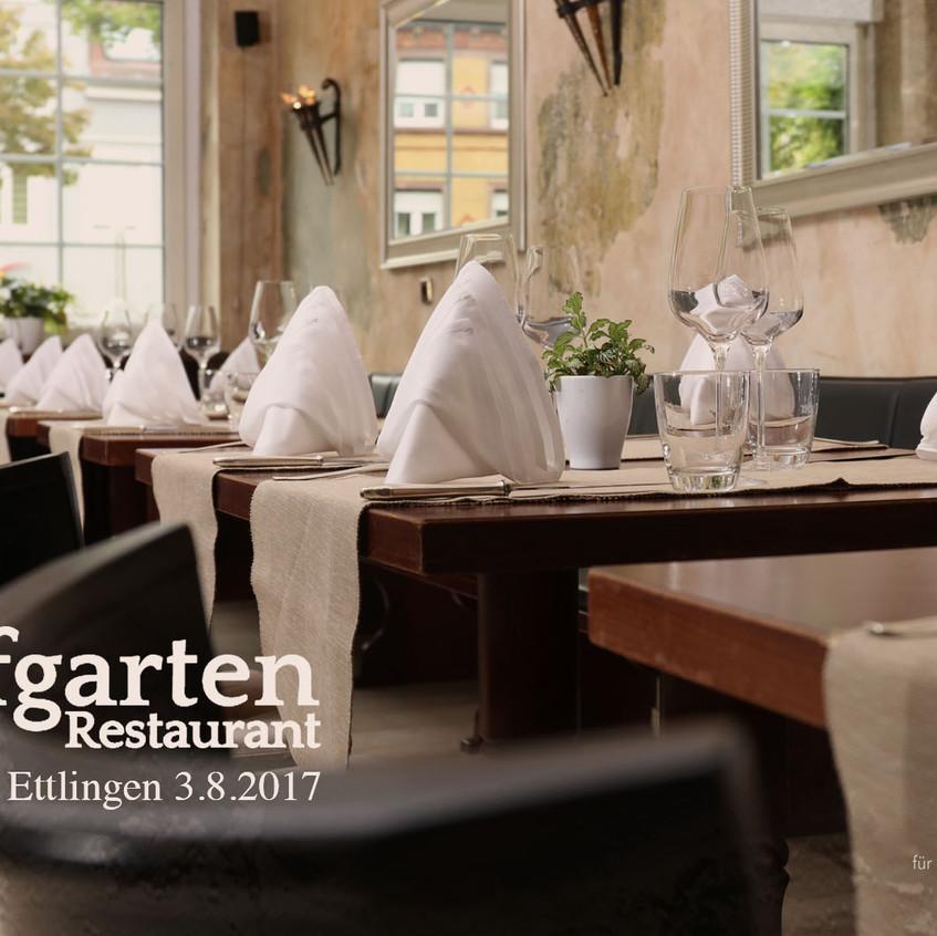20170803_SWE_Restaurant_Hofgarten7