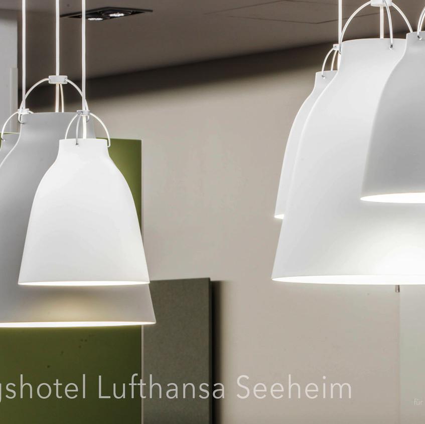 20190222_FB_Lufthansa Seeheim2