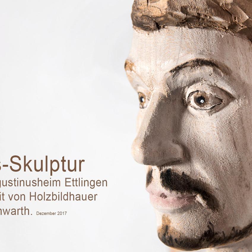 20171120_FB_Augustinusheim_Christus2