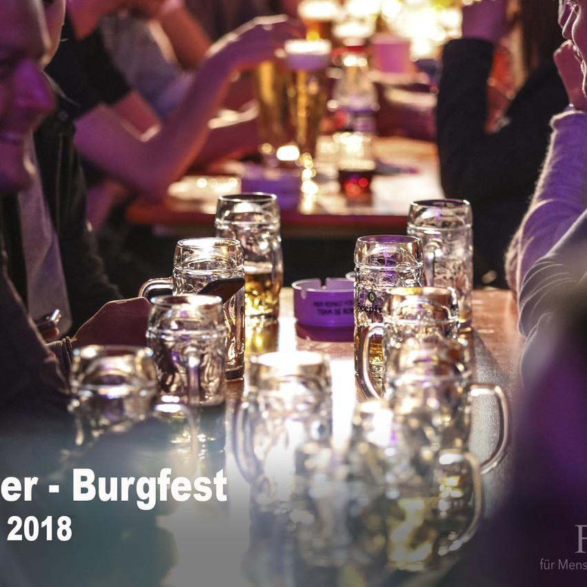 20180519_Hoepfner_Burgfest_10