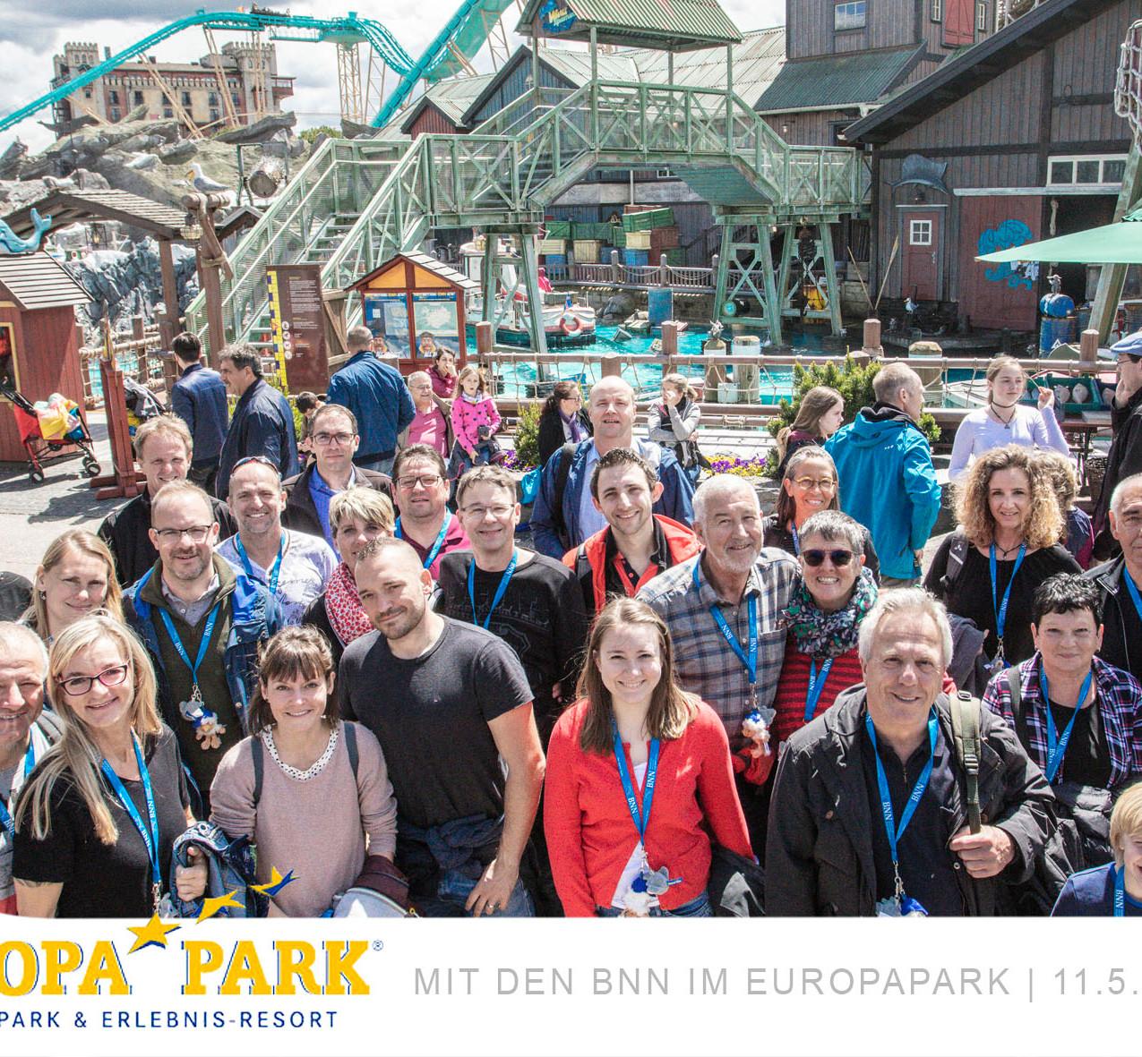 20190510_FB_Europapark_4