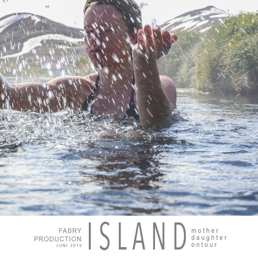 2019_Island_Landmann_HotPot4