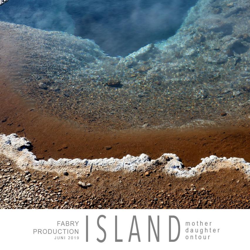 2019_Island_32