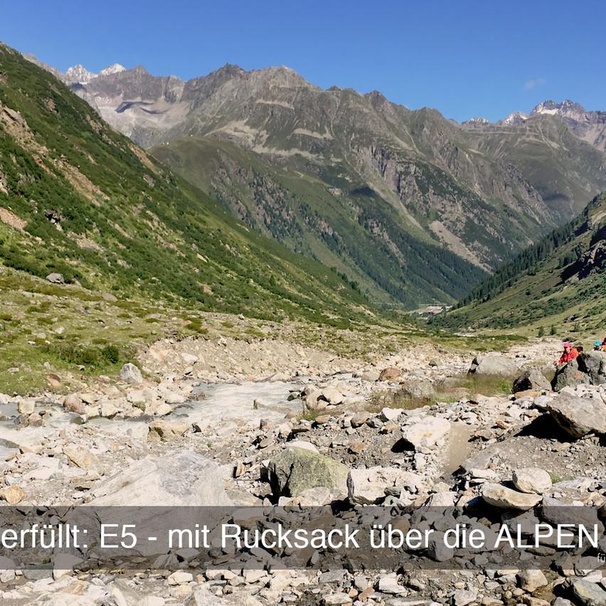 20170801_E5_FB_Alpen_5