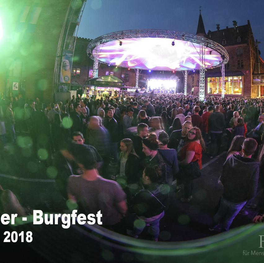 20180519_Hoepfner_Burgfest_13