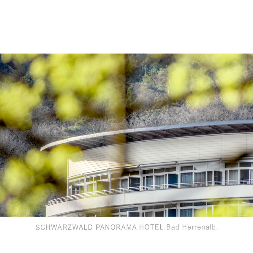 20180411_SchwarzwaldPanorama_9k