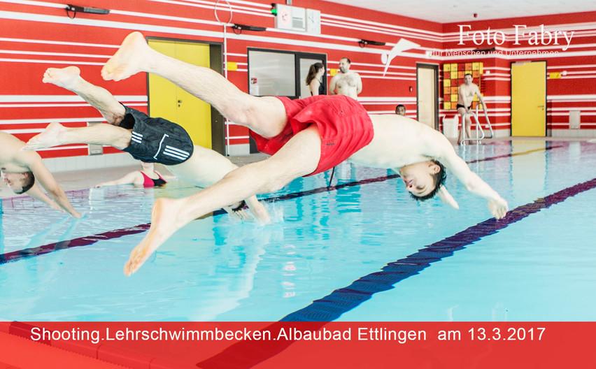 20170313_Lehrschwimmbecken_12