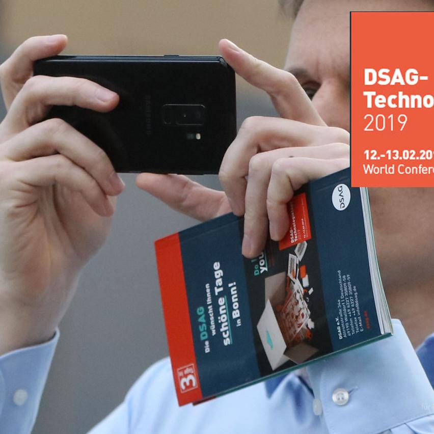 20190212_DSAG_Techno_Bonn_FB4
