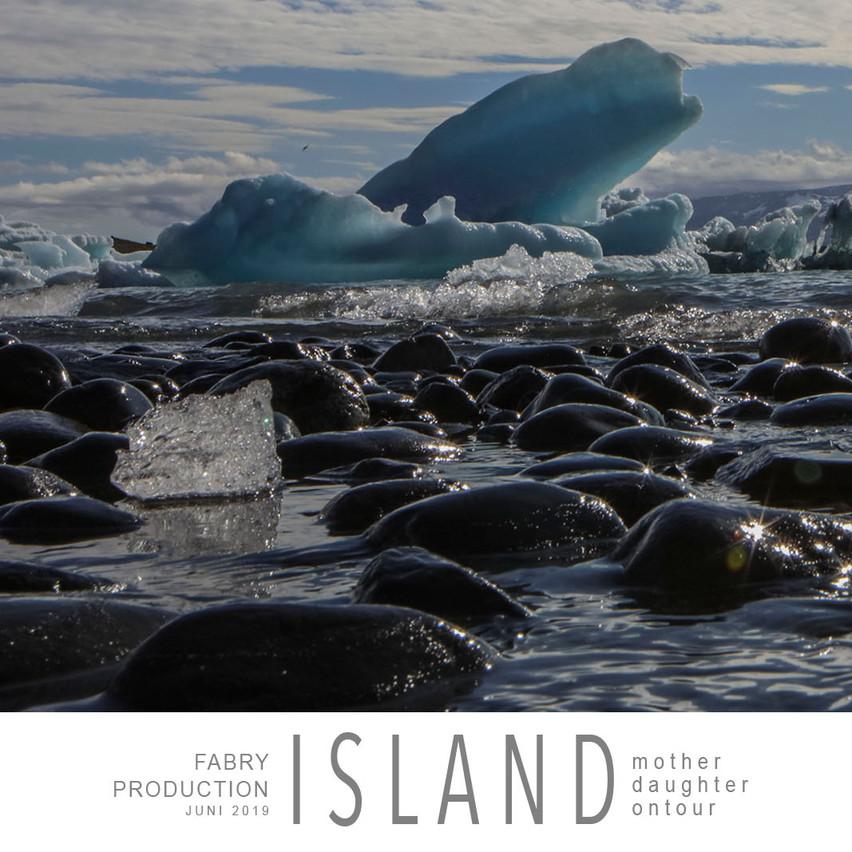 2019_Island_9_Gletscher_6