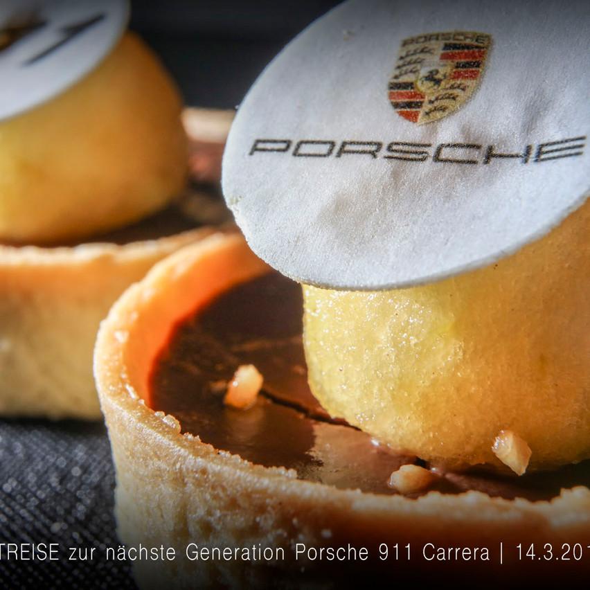 20190314_FB_Porsche_10
