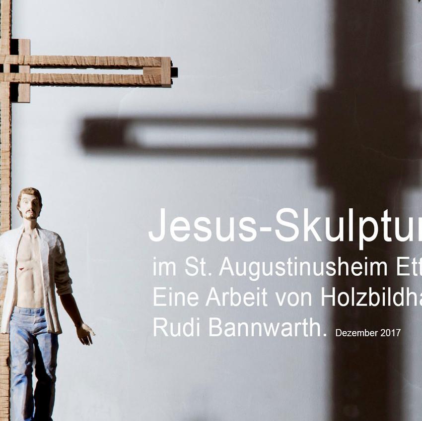 20171120_FB_Augustinusheim_Christus1