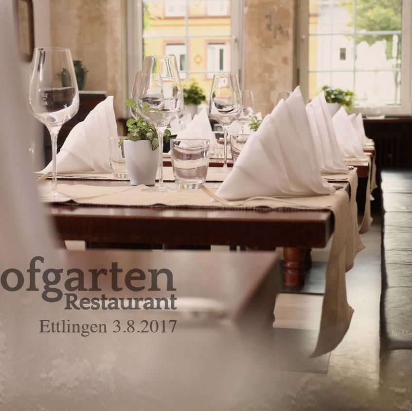 20170803_SWE_Restaurant_Hofgarten9