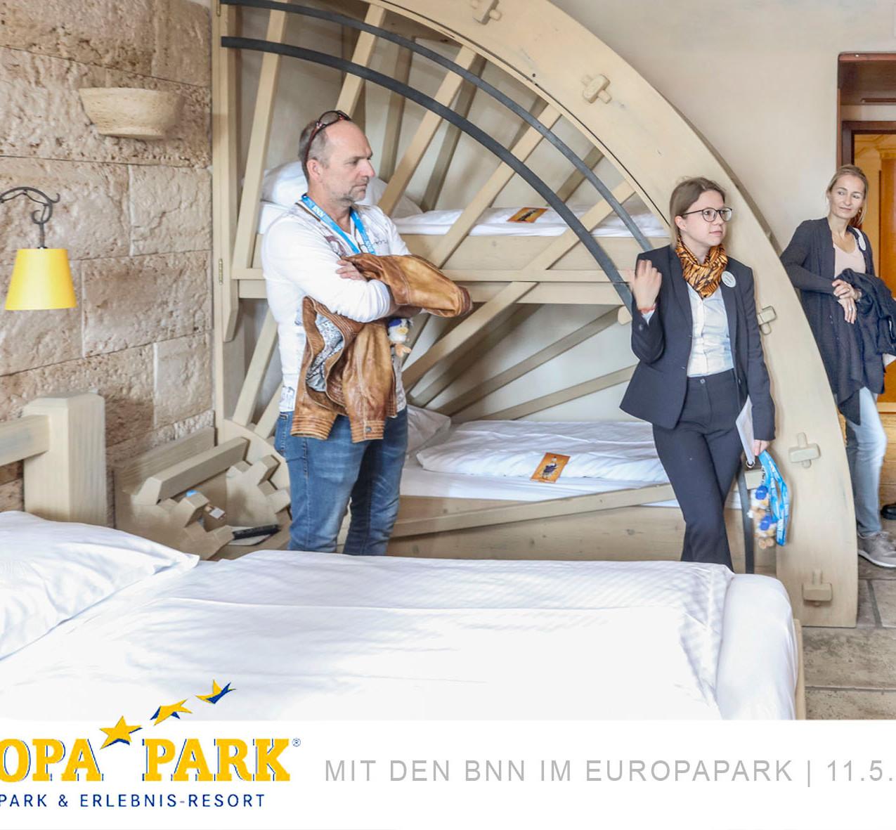 20190510_FB_Europapark_6