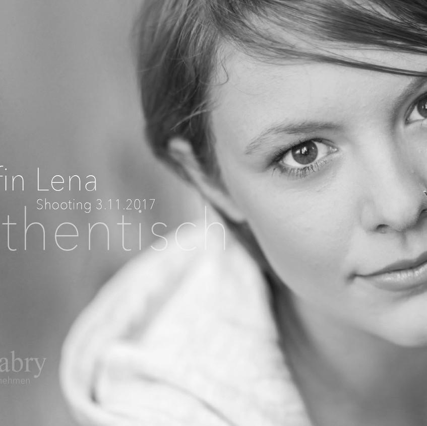 20171103_FB_Shoot_Lena1