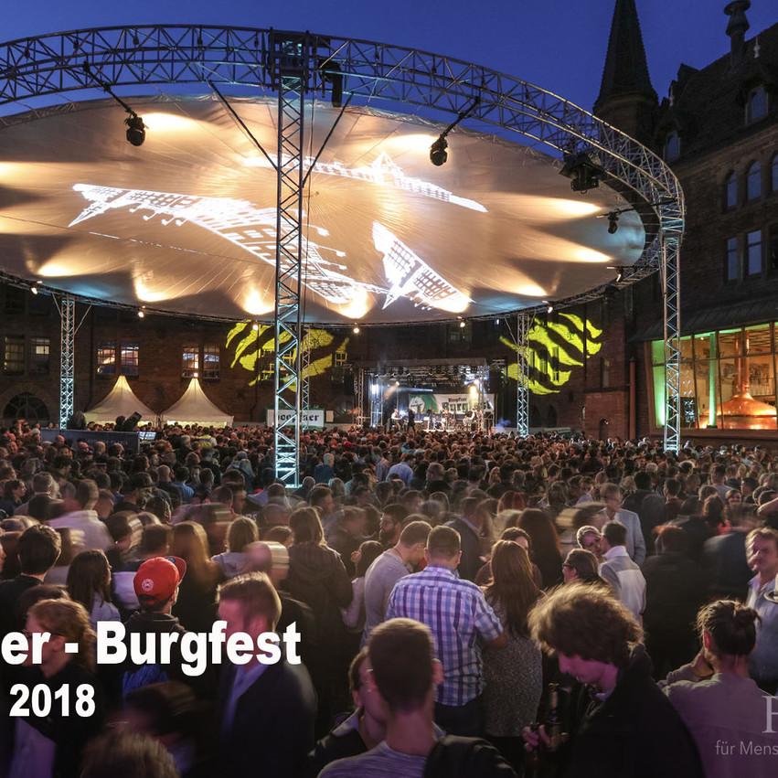20180519_Hoepfner_Burgfest_14