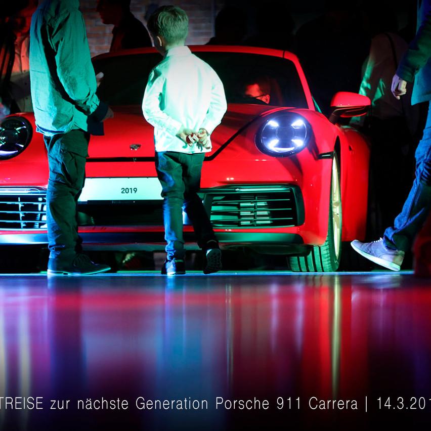 20190314_FB_Porsche_3