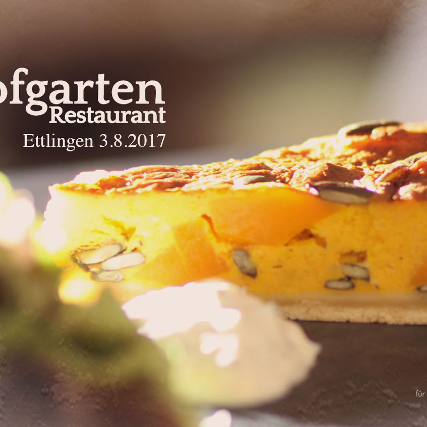 20170803_SWE_Restaurant_Hofgarten6