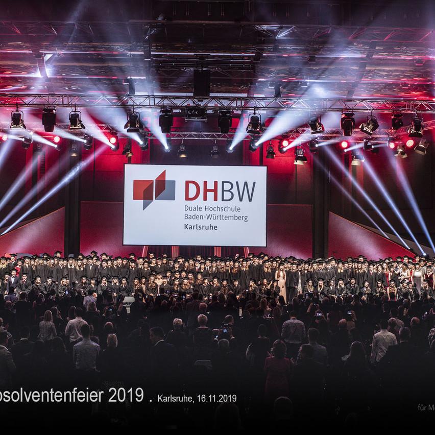 20191116_DHBW_FB1